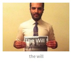 the will2