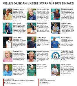 Tennisspieler_2017