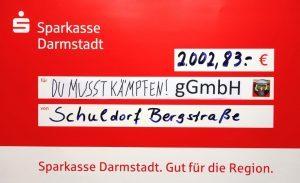 DMK_Scheck