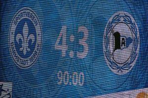 SV_98_Bielefeld