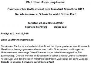 MarathonGottesdienst1