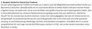 MarathonGottesdienst4