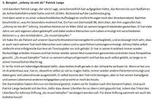 MarathonGottesdienst5
