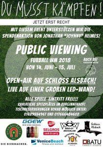 PublicViewing_SchlossAlsbach