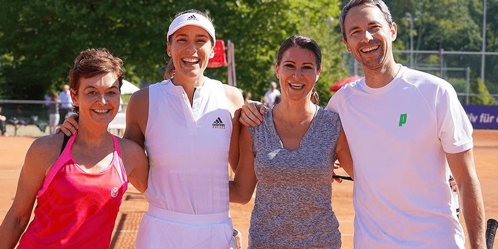 dmk-charity-events-tennis-petkovic
