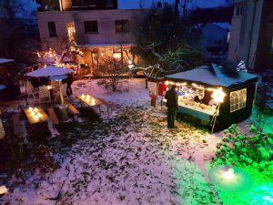 Nikolausmarkt1