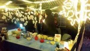 Nikolausmarkt2