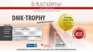 DMK_Quali_Heppenheim2018