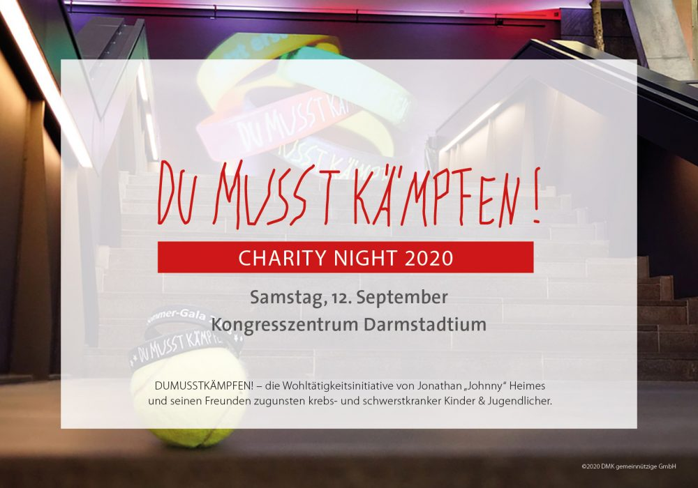 DMK_Sponsoren-Charity-Night_interaktiv_S1