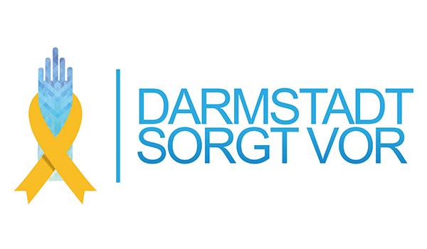 Darmstadt sorgt vor