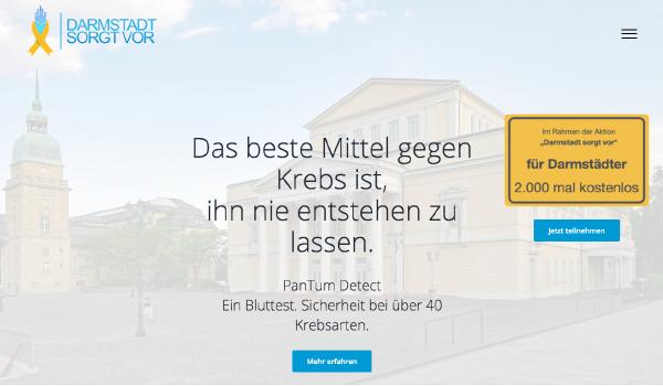 www.darmstadt-sorgt-vor.de